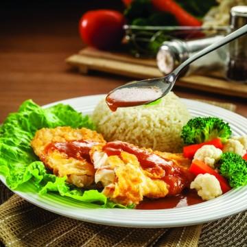 Hanianese Fish Fillet Rice(Rp56)_1