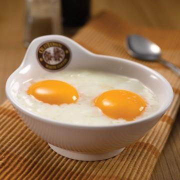 Soft Boiled Egg(Rp16)